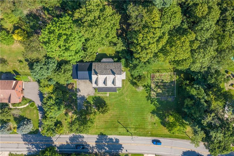 5679 Library Road  Photo 23
